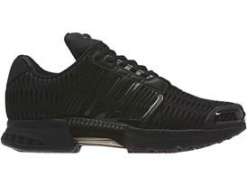 adidas originals mens cc1 climacool 1 black trainers nz