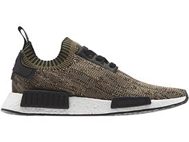 adidas Originals NMD Camo Pack