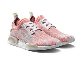adidas Originals NMD Camo Pack 6
