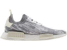 adidas Originals NMD Camo Pack 7
