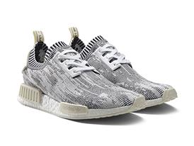 adidas Originals NMD Camo Pack 8