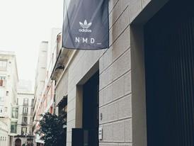 NMD_BCN-6