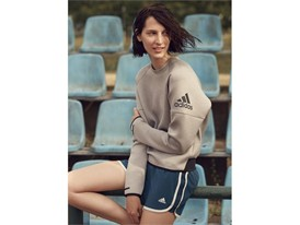 adidas_Highlights_SS16_13