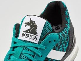 Boston_EQT_2