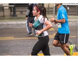 Boost Girls Maratón de Santiago Chile19