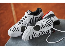 "adidas ""ROLAND GARROS COLLECTION by Y-3"" 02"
