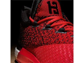 Crazylight Boost 2.5 Harden Away Detail Square (B39253)