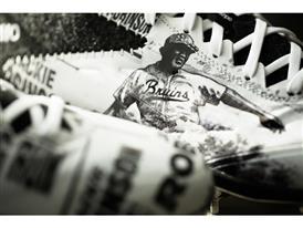 Jackie Robinson x adidas adizero_02