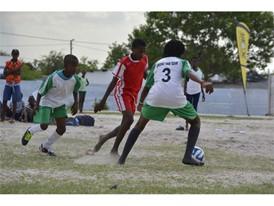 2016_SCORE_Namibia_Sports Festival - 203