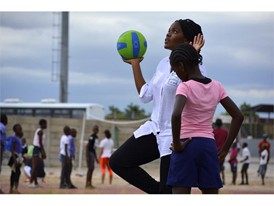 2016_SCORE_Namibia_SportStadion - 0178