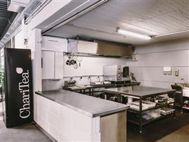 adidas runbase lab kitchen