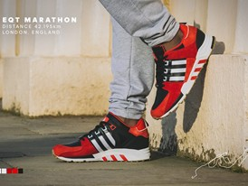 adidas London EQT Support 93 (7)