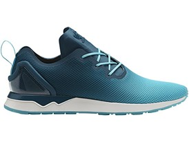 ZX FLUX ASYM Summer Running (2)