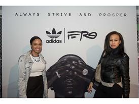 A$AP Ferg Album Release Event 6