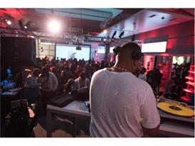 A$AP Ferg Album Release Event 5