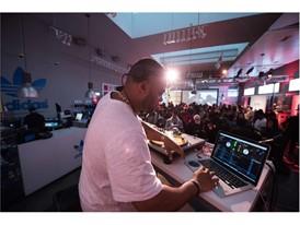 A$AP Ferg Album Release Event 4