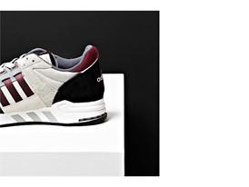 Breaks Shoes