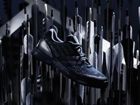adidas Tennis Releases the adizero Ubersonic Artemis
