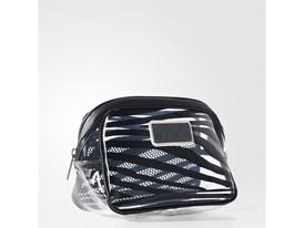 adidas X aSMC SS16 (11)