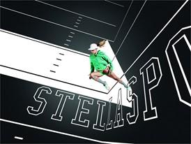 adidas StellaSport w nowej odsłonie - Zainspiruj się modą sportową z kolekcją StellaSport
