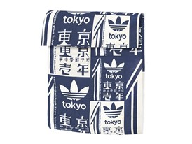 """adidas Originals Flagship Store Tokyo"" 07"