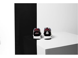 Consortium x Footpatrol EQT Running Cushion 93 (1)