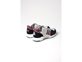 Consortium x Footpatrol EQT Running Cushion 93 (13)