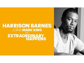 BRND SpeakerArtQ2 HarrisonBarnes