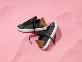adidas Originals Pharrell Williams (19)