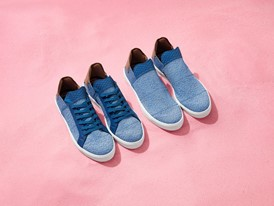 adidas Originals Pharrell Williams (20)