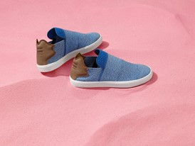 adidas Originals Pharrell Williams (21)