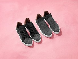 adidas Originals Pharrell Williams (23)