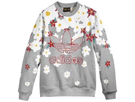 adidas Originals_Pharrell Williams (3)