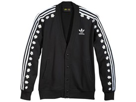 adidas Originals_Pharrell Williams (8)