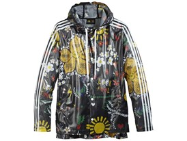 adidas Originals_Pharrell Williams (13)