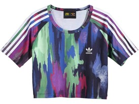 adidas Originals_Pharrell Williams (18)
