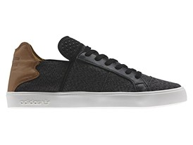 adidas Originals_Pharrell Williams (29)