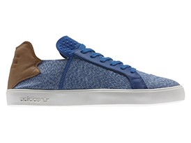 adidas Originals_Pharrell Williams (31)