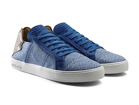adidas Originals_Pharrell Williams (32)