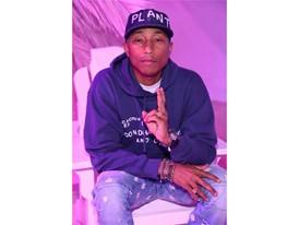 adidas Originals x Pharrell LA event (2)