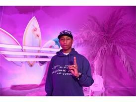 adidas Originals x Pharrell LA event (3)