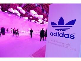 adidas Originals x Pharrell LA event (6)