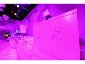 adidas Originals x Pharrell LA event (8)