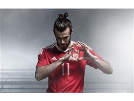 FW16 X Bale PR 06 v1