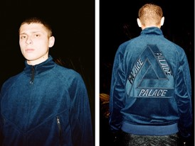 adidas Originals by Palace (1)