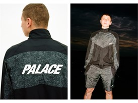 adidas Originals by Palace (4)