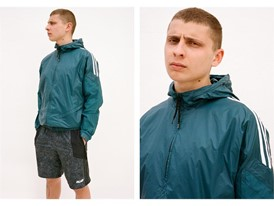 adidas Originals by Palace (6)