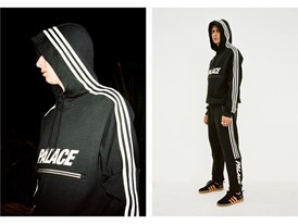 adidas Originals by Palace (10)