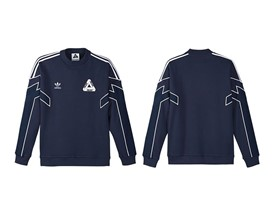 adidas Originals by Palace (18)