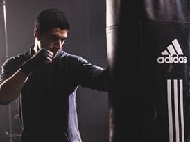 adidas NEWS STREAM   adidas lanza el primer filme de la serie que ... 9cc79c9255936